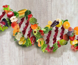 Do DNA-based weight loss diets work? Thumbnail