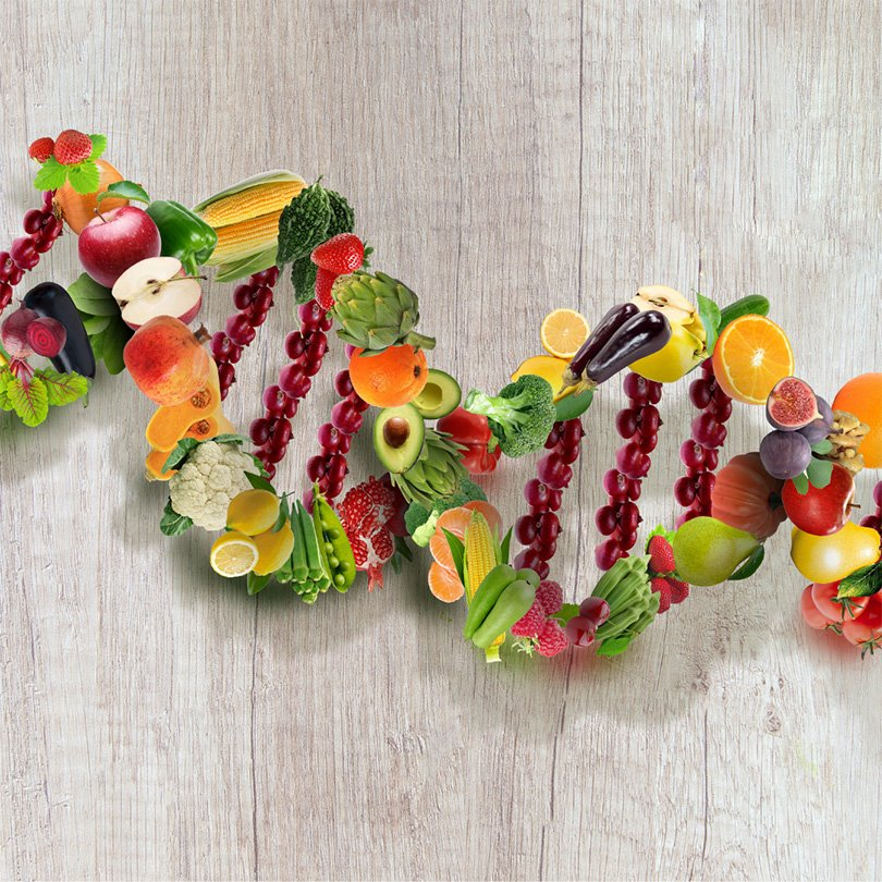 Do DNA-based weight loss diets work?