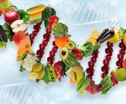 What Is Nutrigenomics and Nutrigenetics and How Do They Affect Your Diet? Thumbnail