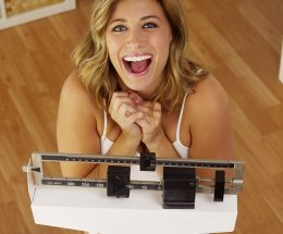 How Long Does It Take to Lose Weight? Thumbnail